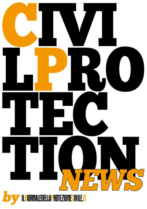 Civil Protection News