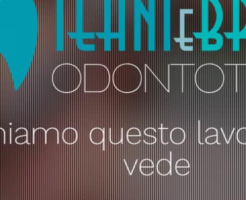 Teani & Broglio Odontotecnici