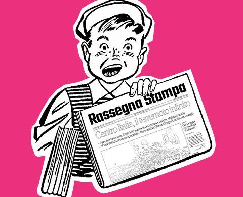rassegnastampa.org
